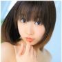 SNG48 - 五反田風俗