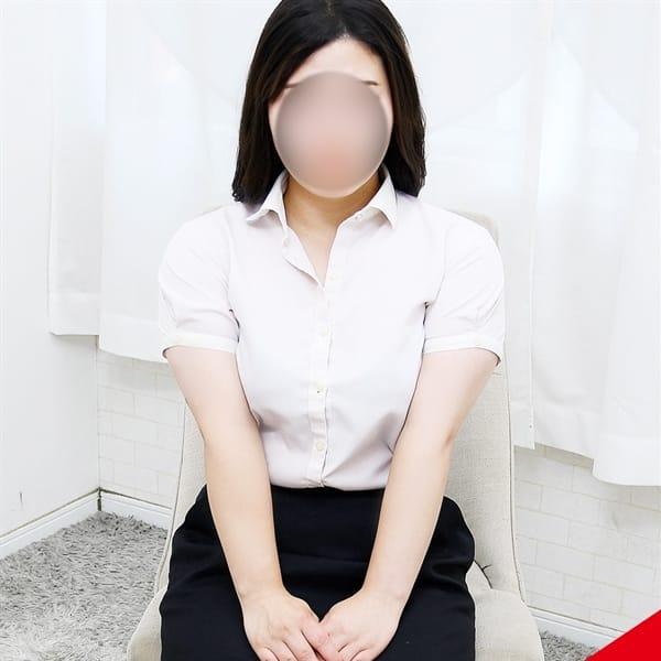 「直近の出勤予定」09/20(月) 21:53   小倉あずさの写メ
