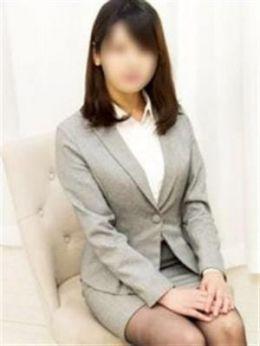 和田いずみ | 派遣社淫 - 新宿・歌舞伎町風俗