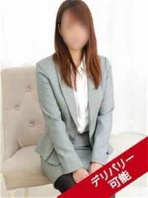 広瀬あすか|派遣社淫 - 新宿・歌舞伎町風俗