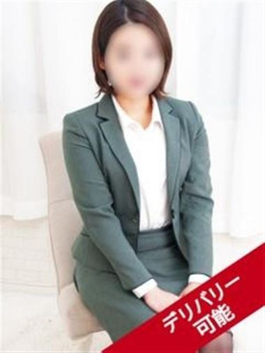 相川ともか|派遣社淫 - 新宿・歌舞伎町風俗