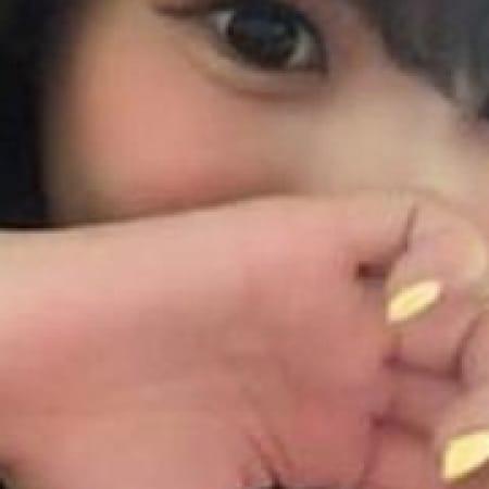 「ゾクゾク新人入店!!」01/21(日) 22:36 | 敏感!!どしろーと娘のお得なニュース