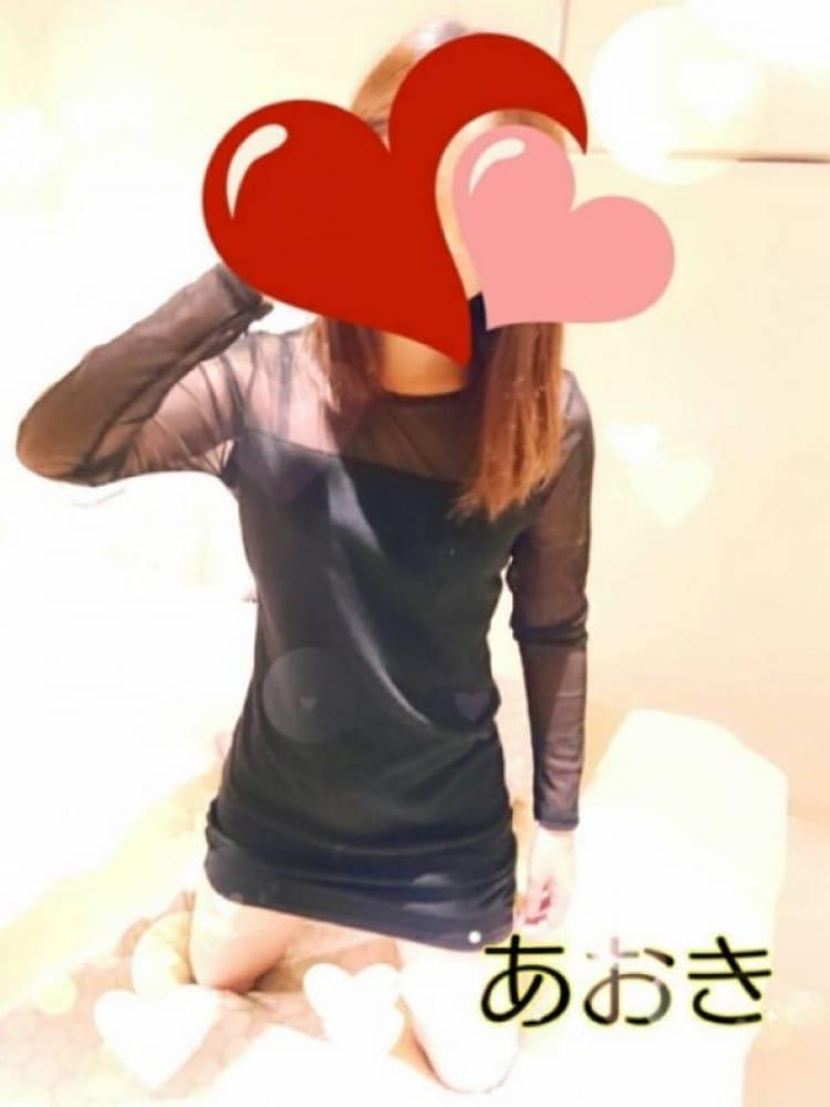 青木(人妻・レンタルショップTSUMAYA)のプロフ写真3枚目