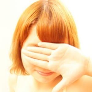「当店を初めてご利用のお客様へ!!」07/23(木) 13:02 | 湘南ラッキーのお得なニュース