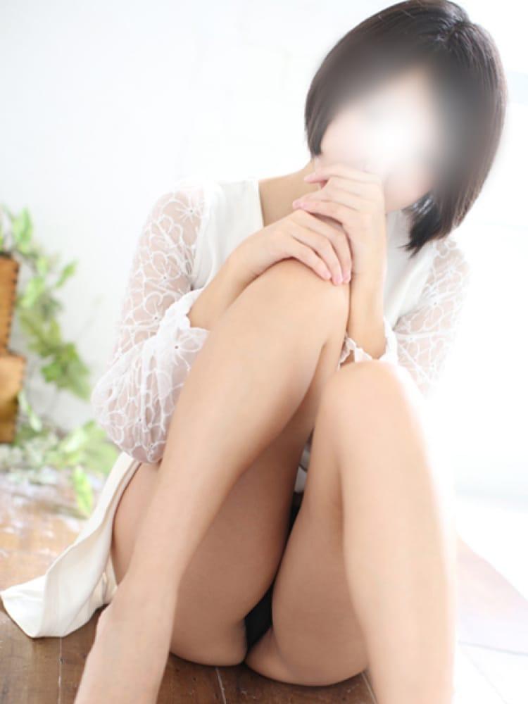 エイミ(生イキ生シコお姉様)のプロフ写真3枚目