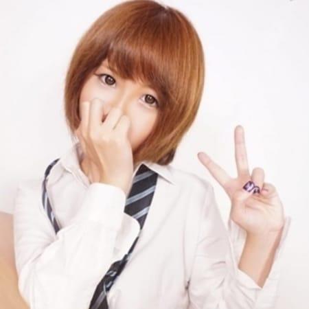 なな   Girl Girl(沼津・静岡東部)