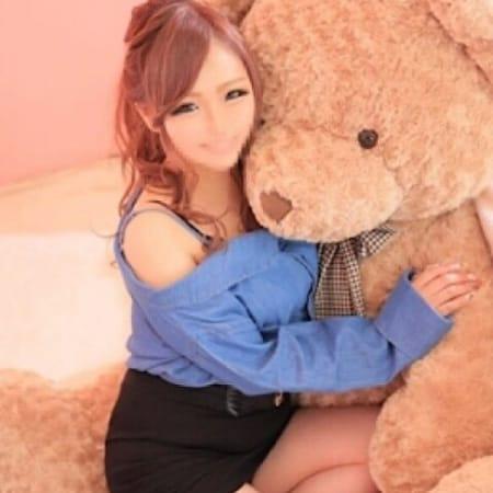 みちょぱ | Girl Girl(沼津・静岡東部)