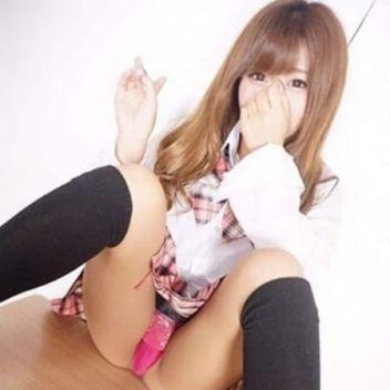るる | Girl Girl - 沼津・富士・御殿場風俗