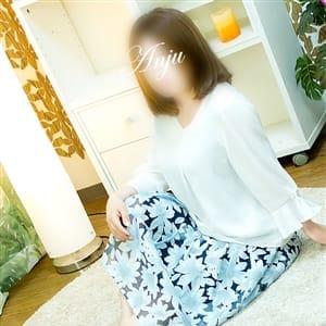 杏樹(あんじゅ)   京都なでしこ(カサブランカグループ) - 伏見・京都南インター風俗