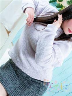 千里|なでしこ援護会京都店(カサブランカグループ)でおすすめの女の子
