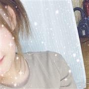 「☆8/11(火)出勤☆超絶かわいい若妻なでしこ さやかさん」08/11(火) 00:57   京都なでしこ(カサブランカグループ)のお得なニュース