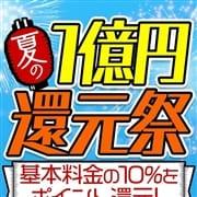 「ポイント10パーセント還元!」07/23(金) 11:31 | なでしこ援護会京都店(カサブランカグループ)のお得なニュース