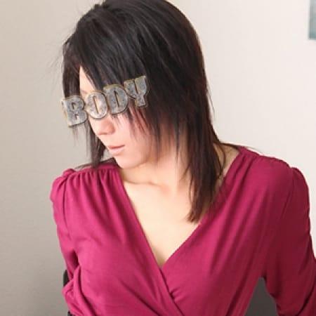 杉本【ドM恥じらいのスリム美人】 | 姉デリセレクトショップBODY(大塚・巣鴨)