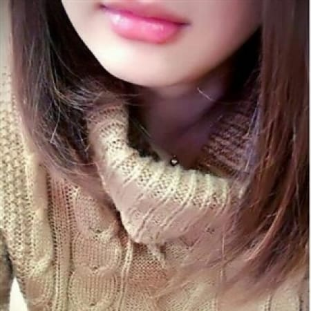 Ayako(Laclass