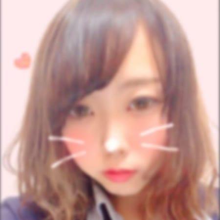 「素人専門 LOOP大阪 ♢ホワイトイベント♢」12/18(月) 05:21 | LOOPのお得なニュース
