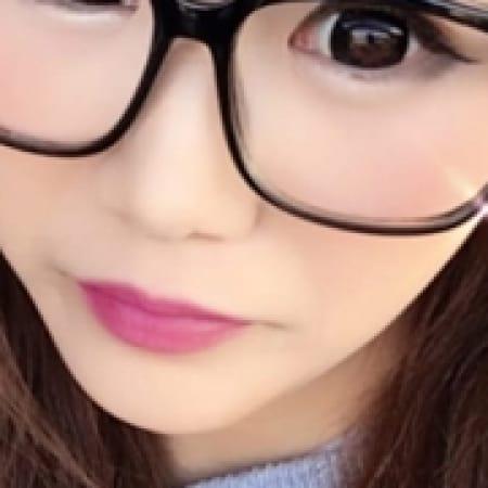 「見なきゃ損・・!」01/19(金) 04:51 | ぎゃるずれーべるのお得なニュース