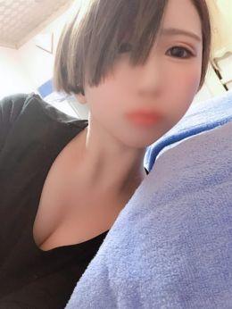 安西 りの   クレオパトラ木更津店 - 木更津・君津風俗