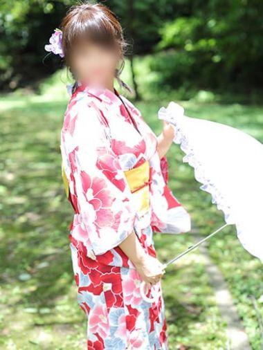 浅井 涼花|クラブ優雅 - 北九州・小倉風俗