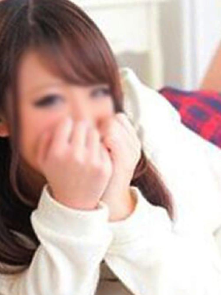 あすか(バツイチ♡アイドル)のプロフ写真1枚目