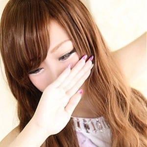 「70分以上のコースが超お得!!」10/09(火) 17:03 | バツイチ♡アイドルのお得なニュース