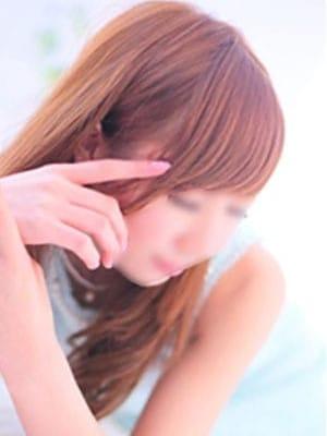 かな|バツイチ♡アイドル - 山形市近郊風俗