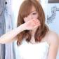 バツイチ♡アイドルの速報写真