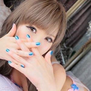 「70分以上のコースが超お得♪」11/13(火) 02:32 | バツイチ♡アイドルのお得なニュース