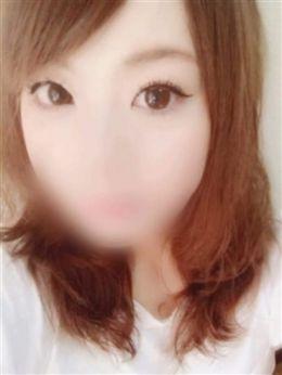 つばさ | 淫乱ドM専門店 花園 - 甲府風俗