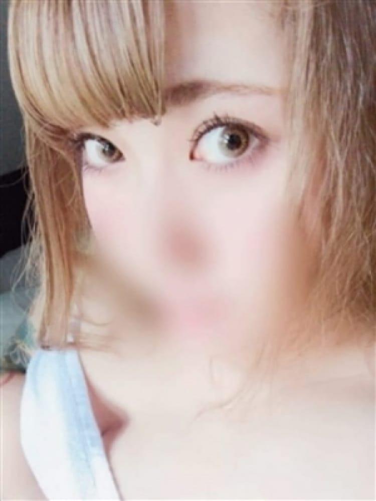 もな(淫乱ドM専門店 花園)のプロフ写真1枚目