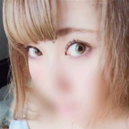 淫乱ドM専門店 花園 - 甲府派遣型風俗
