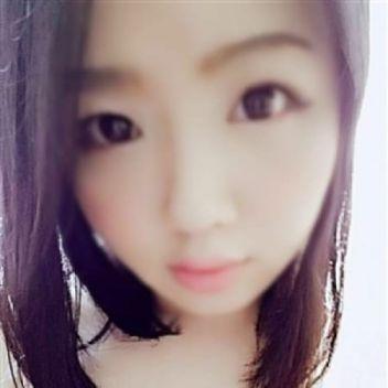 らんこ | 淫乱ドM専門店 花園 - 甲府風俗