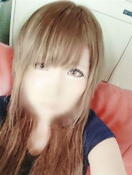 ふうか | 淫乱ドM専門店 花園 - 甲府風俗