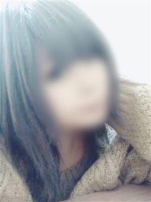 ののか|淫乱ドM専門店 花園 - 甲府風俗