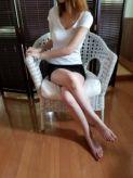 【LUPO】りょう|Aroma LUPO-アロマルポ-でおすすめの女の子