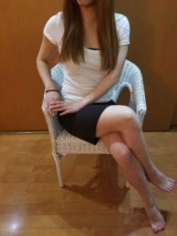 【LUPO】みき|Aroma LUPO-アロマルポ-でおすすめの女の子