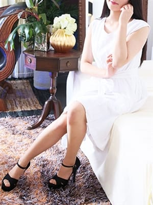 ほたる 『超』純粋系和風美女(アロマガーデン本店)のプロフ写真3枚目