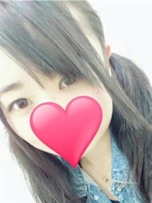 れおな 天使の笑顔の癒し美女|アロマガーデン本店 - 福岡市・博多風俗