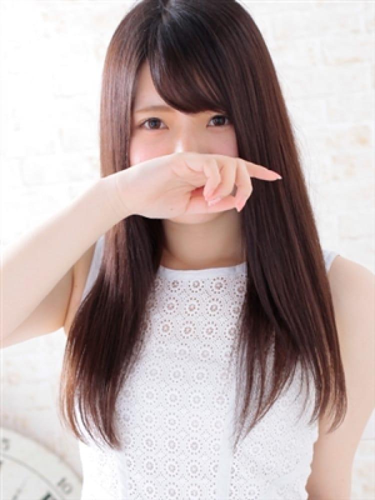 みゆき 白雪姫系★美少女