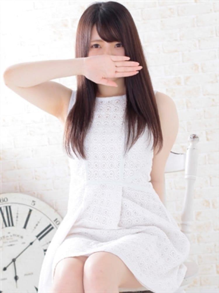 みゆき 白雪姫系★美少女(アロマガーデン本店)のプロフ写真2枚目