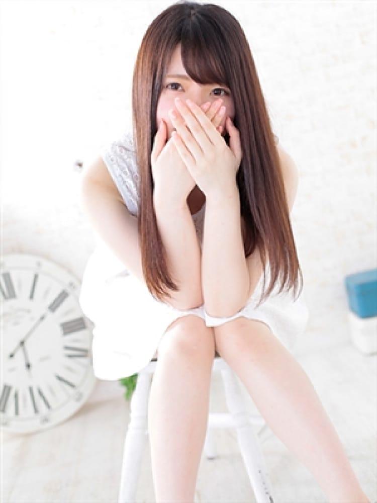 みゆき 白雪姫系★美少女(アロマガーデン本店)のプロフ写真3枚目
