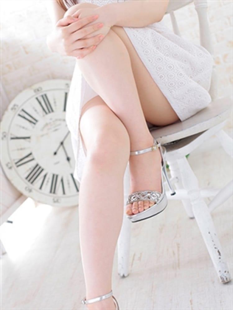 みゆき 白雪姫系★美少女(アロマガーデン本店)のプロフ写真4枚目