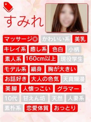 すみれ モデル級ボディ(アロマガーデン本店)のプロフ写真6枚目