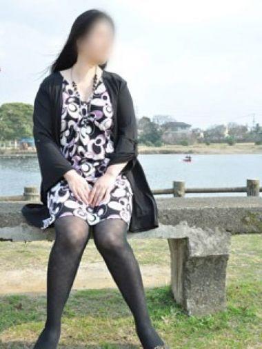 ゆみ|熟女倶楽部 - 熊本市近郊風俗