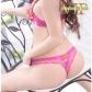 E-girls博多の速報写真