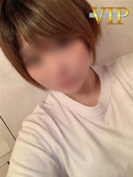 そら◆純粋無垢な癒し笑顔◆ | E-girls博多 - 中洲・天神風俗