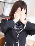 天羽 まどか|E-girls博多でおすすめの女の子