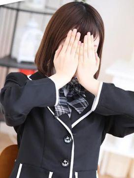 天羽 まどか|E-girls博多で評判の女の子
