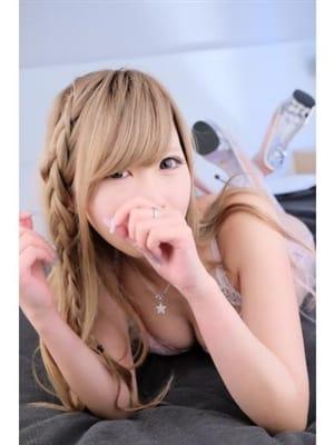 つばさ(E-girls博多)のプロフ写真8枚目