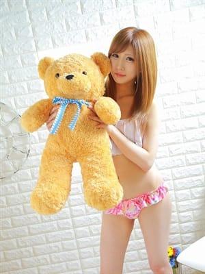ななせ|E-girls博多 - 中洲・天神風俗