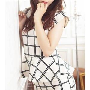 「【ご予約も可】格安タイムセール」09/22(土) 07:18 | E-girls博多のお得なニュース